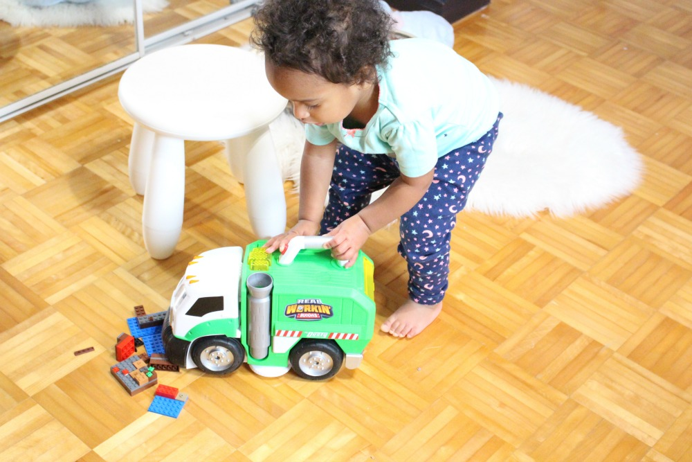 Jazzy's Favorite Things | The Ultimate Toddler Gift Guide