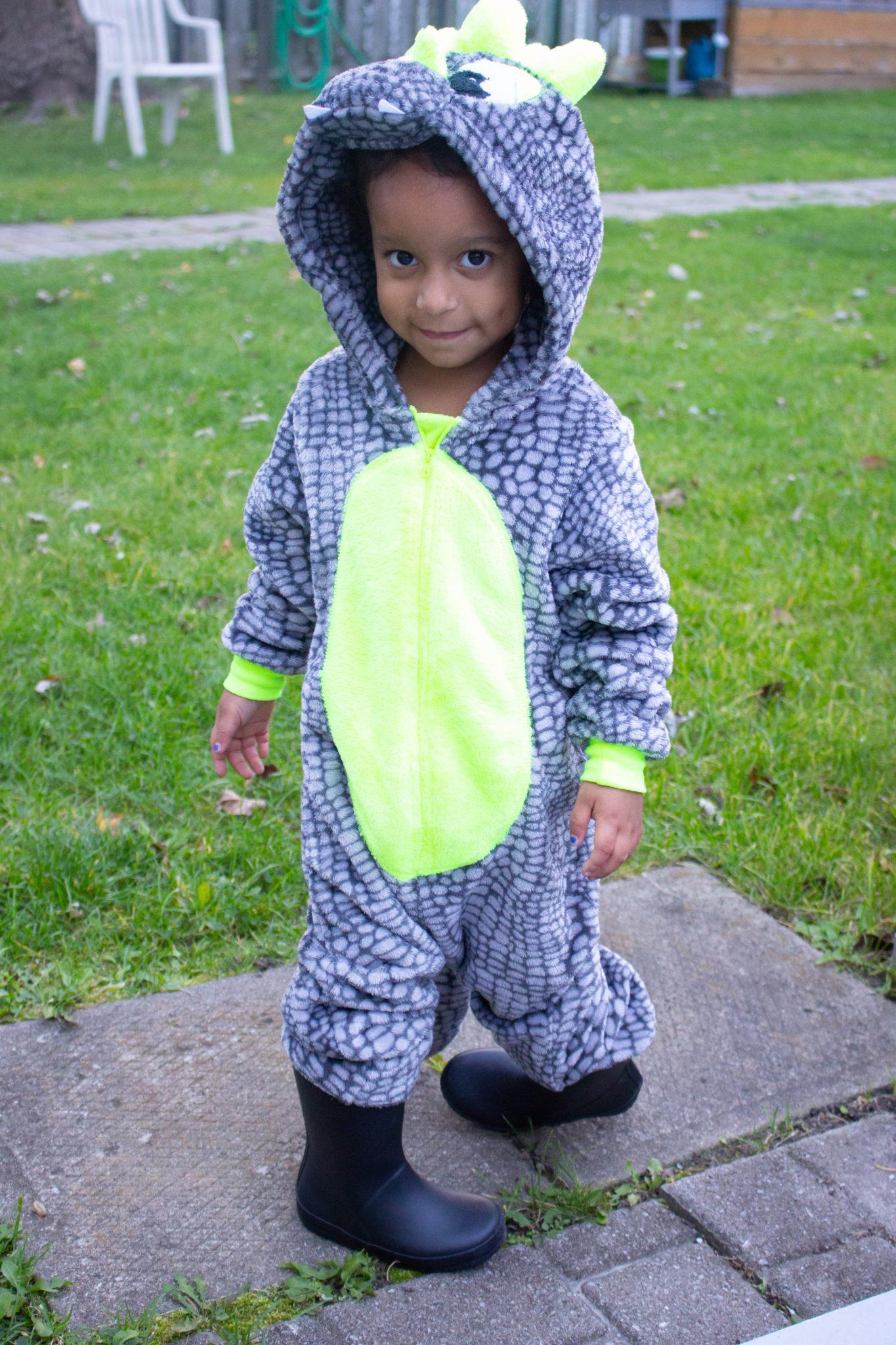 Sweet Child Of Mine | 3rd Birthday Recap