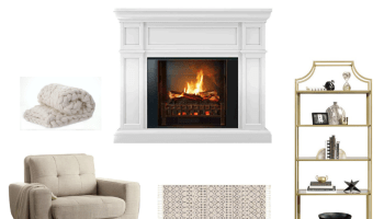 Biggest Home Decor Trends For 2019