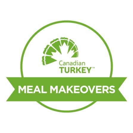 Tex-Mex Tasty Turkey Meatloaf