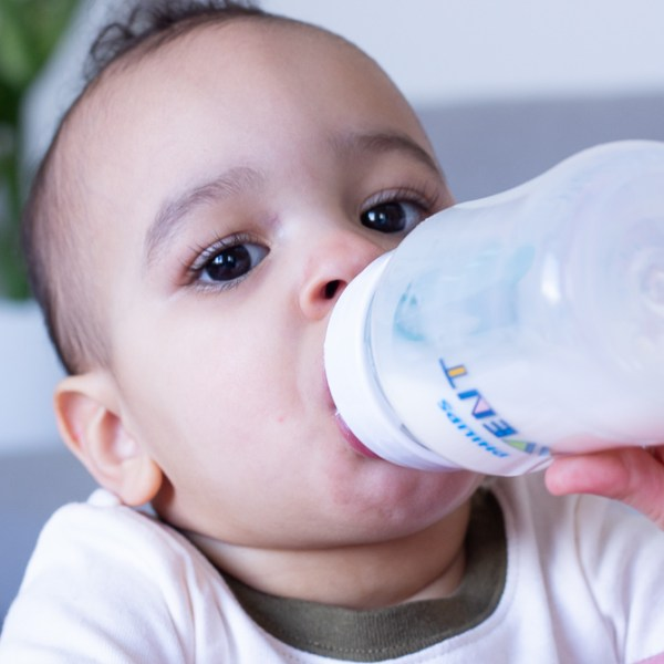 Keep These Tips In Mind When Choosing A Baby Bottle! |  Philips Avent