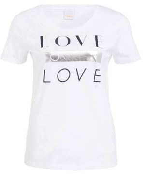 BOSS Love T-Shirt