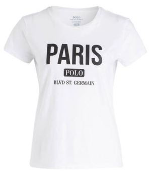 Breuninger Paris T-Shirt