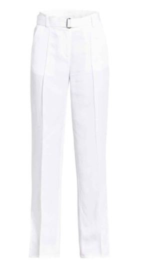 Highwaist Hose von Marc O'Polo