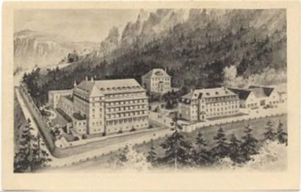 36-sanatoriumm