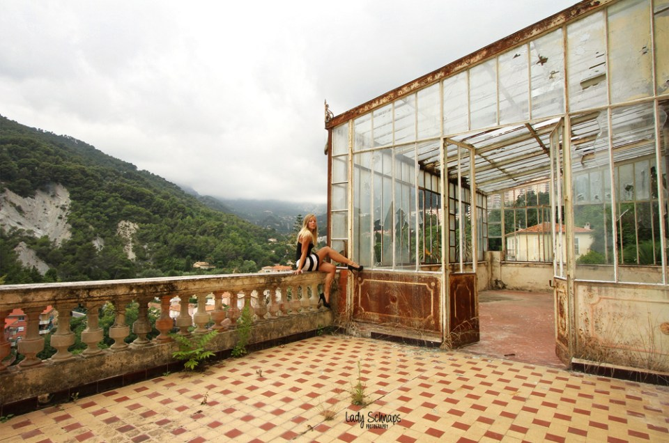 Villa Balthazar (FR)