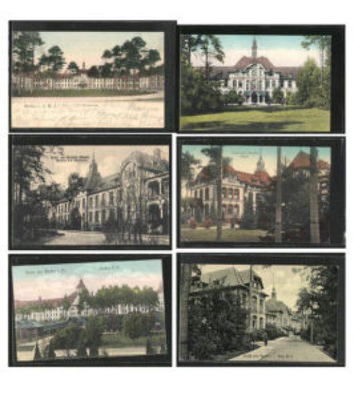 Beelitz 1908 copie