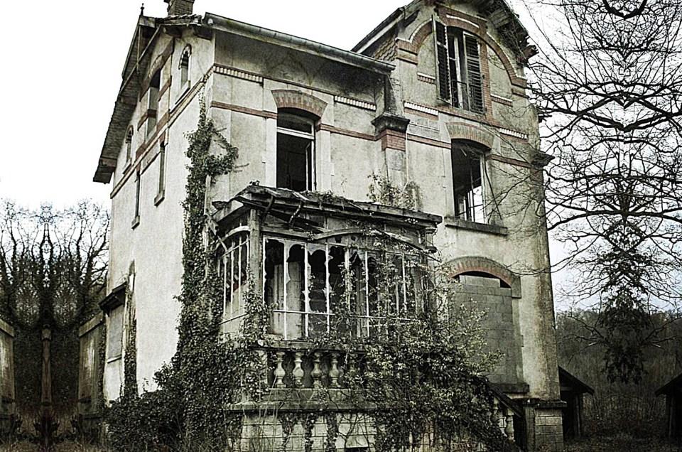 Maison 1912 (FR)