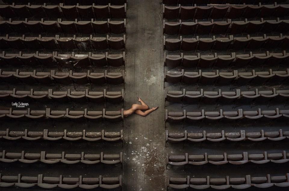 Teatro Guido (IT)