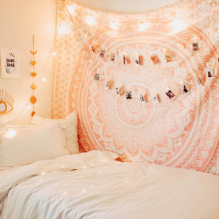 Bedroom Dreams ☽☽ New Arrivals December 2017