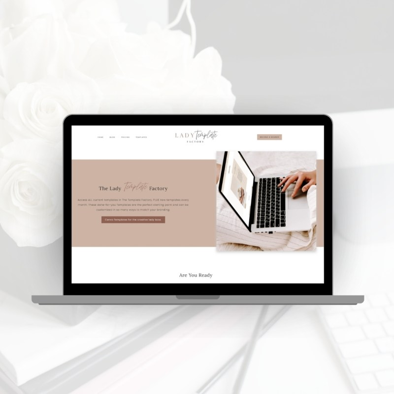 Mock-Up-Lady-Template-Factory.jpg