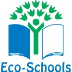 Eco Schools Award for Ladywell Primary