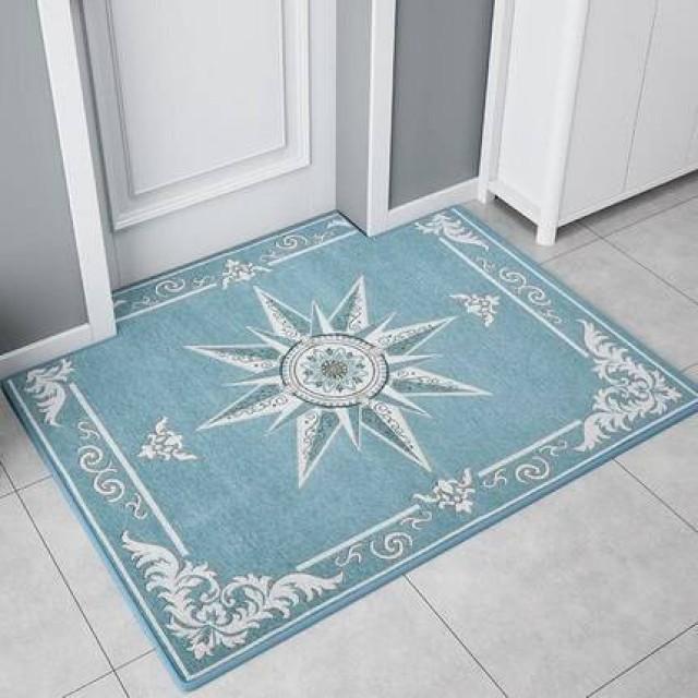 luxe tapis d exta c rieur tapis d exta