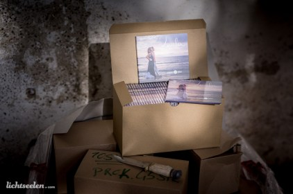 laeela-cd-unpacking www.lichtseelen.com 003