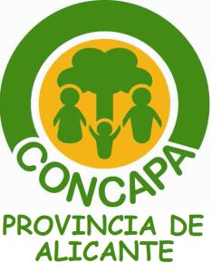 concapa