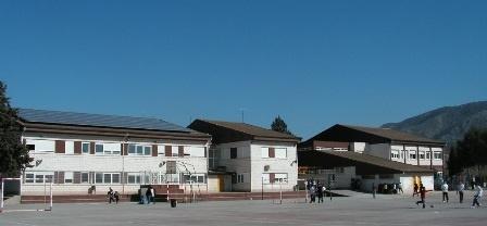 El Colegio Apa La Encarnación se une a la Red DE CENTROS PLURILINGÜES.
