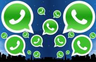 Grupo de Whatsapp: ¡cuidado!