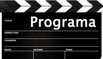 cine_programa copia