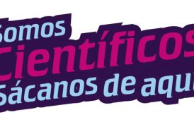 Alumnos de 3º de ESO retan a científicos en un concurso a través de internet