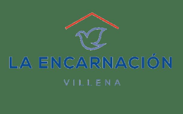CONVOCATORIA ASAMBLEA GENERAL ORDINARIA 17-01-2019