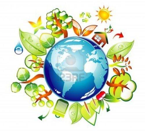 4896396-estilo-medio-ambiente-y-la-ecologa-a-mundo-icono
