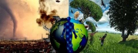 Los peores desastres ambientales