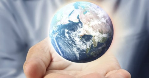 El cambio climático causa enfermedades