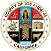 LA County News
