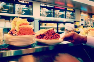 Top LA Pastrami Spots To Try