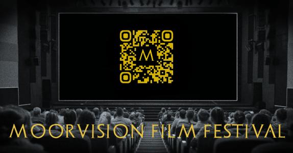 Moorvision Film Festival