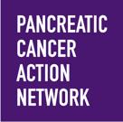 PurpleStride LA - PCAN Flyer