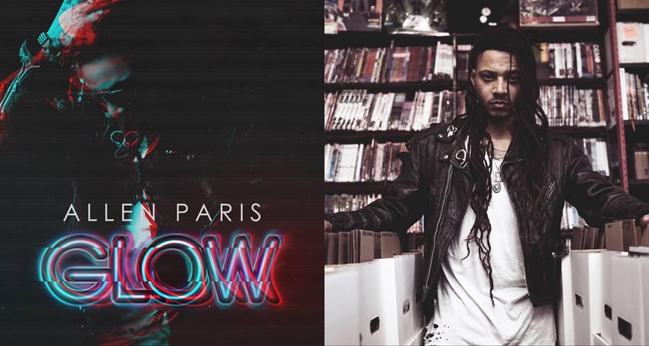 Allen Paris Glow