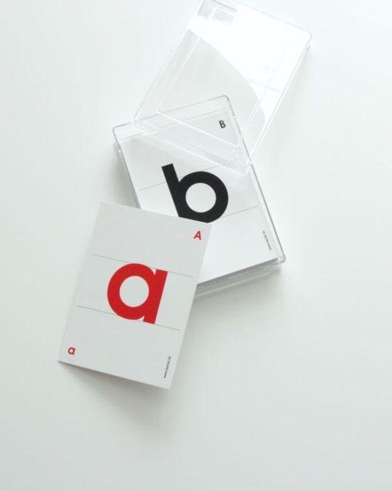BogstavBox 2