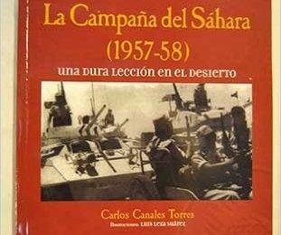 la-campana-del-sahara