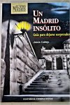 un-madrid-insolito