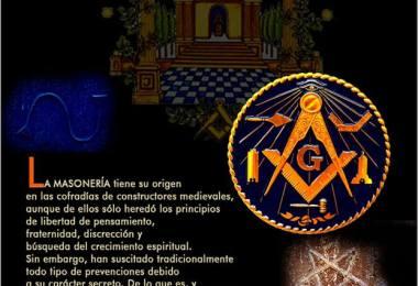 escobula-181-Falsos mitos de la masonería