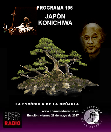 escobula-196-Konichiwa Japón