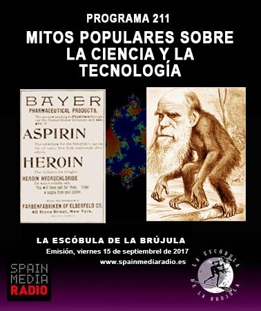 EBT6-Mitos-Populares-Ciencia-Tecnología