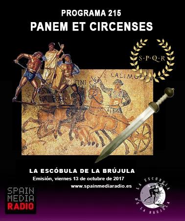escobula-215-Panem et circenses