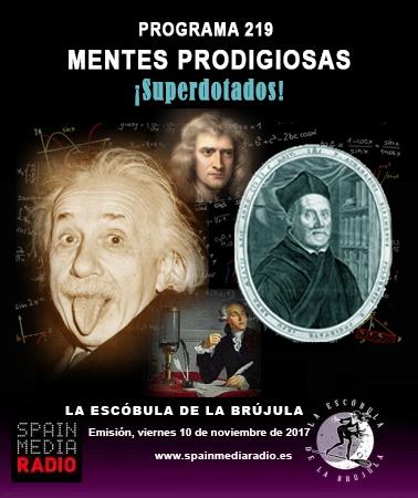 escobula-219-mentes prodigiosas superdotados