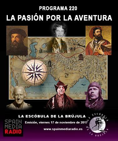 escobula-220-la pasión por la aventura