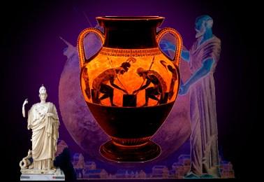 escobula-222-Lo que Grecia ha aportado al mundo