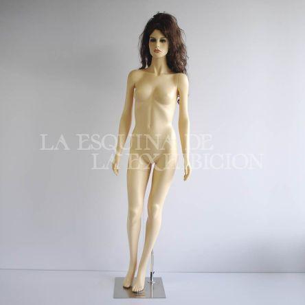 Maniqui dama C.C Ref. 15790-219