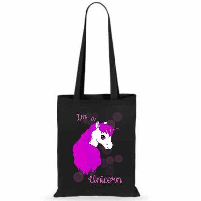 PINK UNICORN unicornio camiseta unicorn ilustracion regalos originales rosa shirts im a unicorn camisetas originales lgtb gay arcoiris