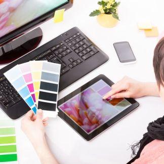 impresión digital textil españa