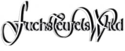 FuchsTeufelsWild Logo