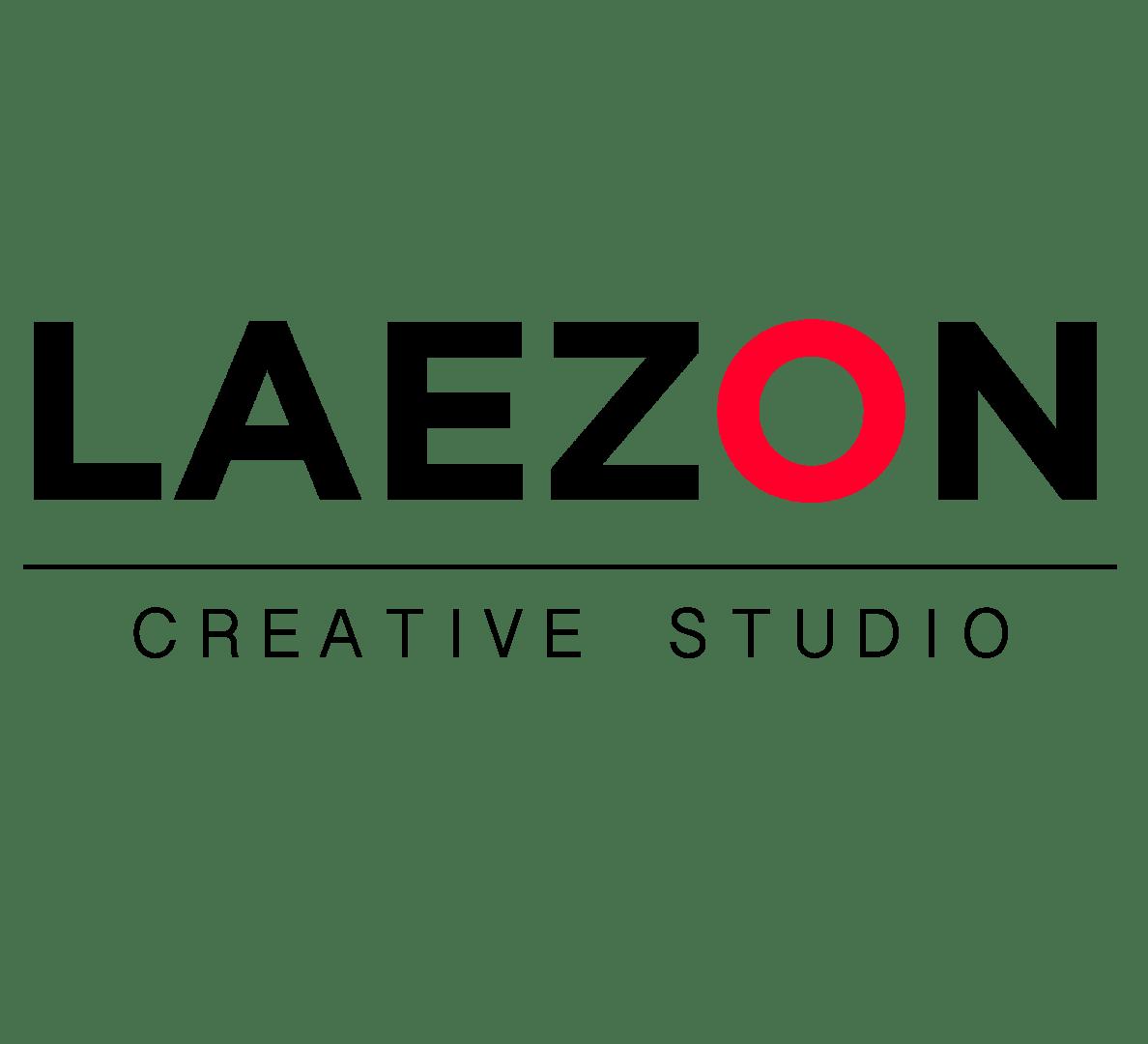 LAEZON