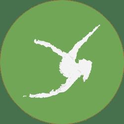News - La Fabbrica del movimento