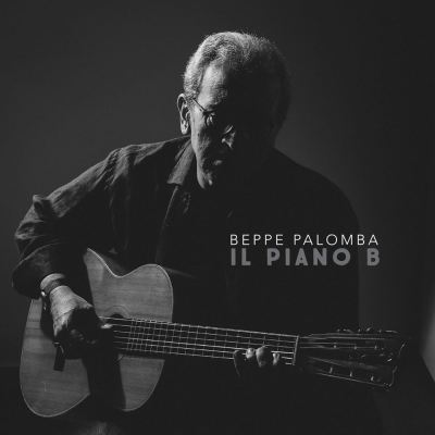 COVER PALOMBA