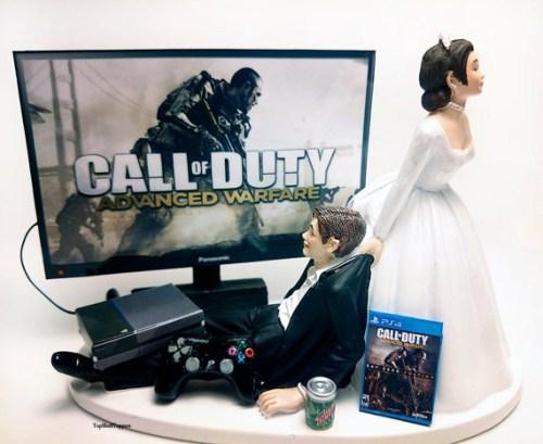 figurines personnalises mariage - Figurine Mariage Personnalise